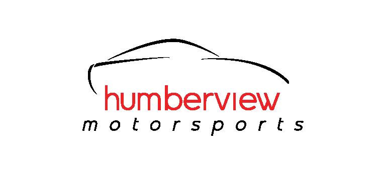 humberview-motorsports
